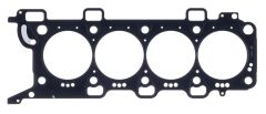 Cometic-Ford 5.0L Coyote Head Gasket 2015-2017