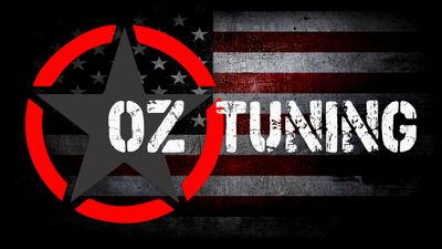 Oz Tuning, LLC