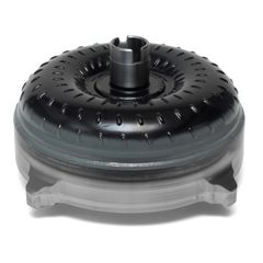 Circle D Pro Series Stage III 265mm Torque Converter - Ford 6R80 Transmission