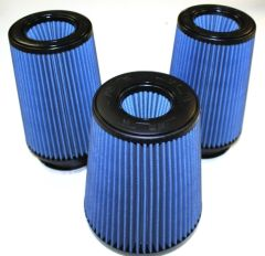 S&B Oiled POWERSTACK Air Filter for JLT CAI
