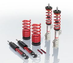 EIBACH PRO-STREET Coil-Over Kit (Height Adjustable Only) 2015-2017 Mustang