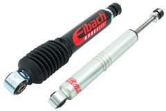 EIBACH Pro-Truck Rear Shocks - 2015-2019 F150 2WD
