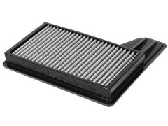 aFe POWER MagnumFLOW Pro Dry S Drop In Air Filter - 2015-2017 Mustang
