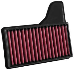 AIRAID Drop In Air Filter (Dry) - 2015-2018 Mustang