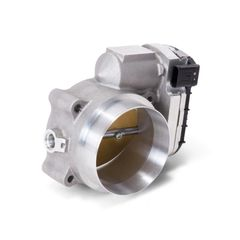 BBK Power Plus Series 90mm Throttle Body - 2015-2018 Mustang GT 5.OL