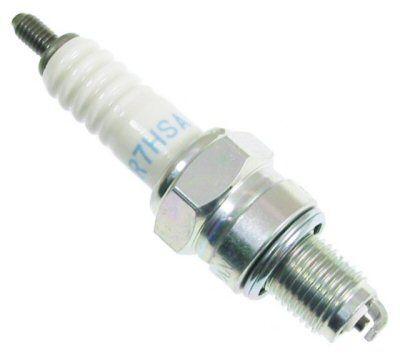 NGK CR7HSA Spark Plug