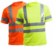 safety shirts, hivis shirts, high visibility shirts, workwear shirts, work shirts, safety vests