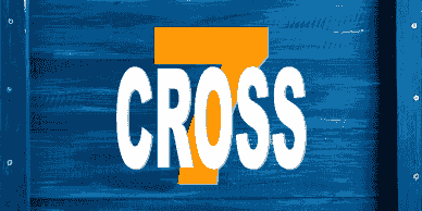 New Testament in 7 Words: CROSS from 9/27/20