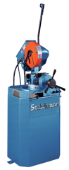 Scotchman CPO 275PK Manual Cold Saw with Power Vise
