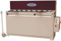 GMC 4' X 14 GAUGE HYD SHEAR MODEL HS-0414M-1PH
