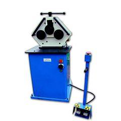 GMC Roll Bender 1-3/16 ROLL DIA PRB-30HV