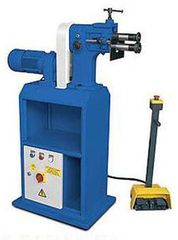 GMC Power Bead Bending Machine BBM-18E