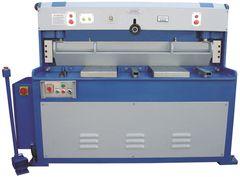 GMC Heavy Duty Hydraulic Shear - HS-0625M