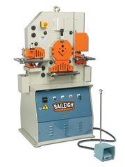 Baileigh Ironworker SW-503