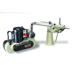 BAILEIGH POWER FEEDER - PF-0950