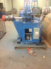 Used Spiro America 403b machine