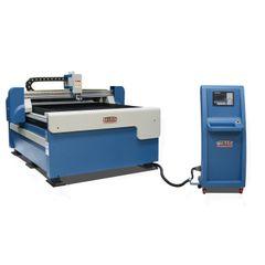Baileigh PT-44AHC - CNC PLASMA TABLE