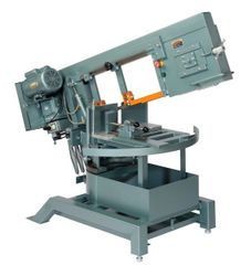 NEW ELLIS 3000 MITRE BAND SAW