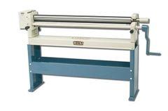 Baileigh Slip Roll Machine SR-5016M