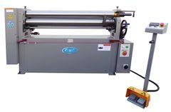 GMC POWER BENDING ROLLS 4 X 3/16 GA. Mfg. item #: PBR-04316