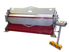 GMC 8' X 10 GAUGE HYD BOX PAN BRAKE MODEL GMC-HBB-0810