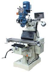 Baileigh Milling Machine VM-942E-1