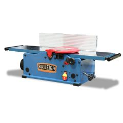BAILEIGH BENCHTOP WOOD JOINTER - IJ-833
