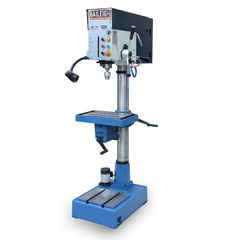 BAILEIGH DP-1400VS VARIABLE SPEED DRILL PRESS
