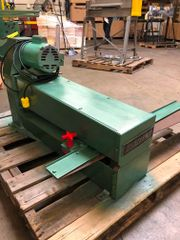 Used Lockformer 2024 Slitter
