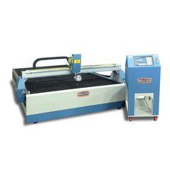 NEW BAILEIGH PT-48AH-W - CNC PLASMA TABLE