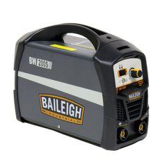 BAILEIGH BW-200S - 200A STICK (SMAW) WELDER