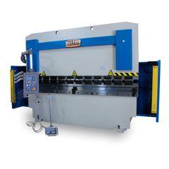 Baileigh Hydraulic Brake Press BP-7098CNC