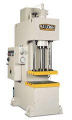 Baileigh C-Frame Press CFP-45
