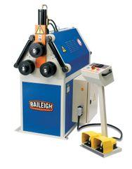 Baileigh Hydraulic Roll Bender R-H45