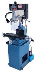 Baileigh Vertical Mill Drill VMD-30VS