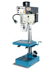 Baileigh Drill Press DP-1250VS