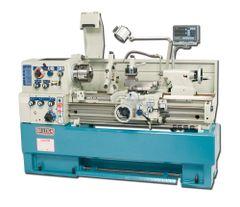 Baileigh Precision Lathe PL-1640