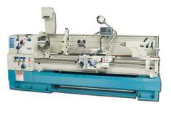 Baileigh Precision Metal Lathe PL-2080