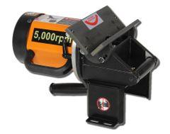 Baileigh Portable Beveling Machine CM-10P