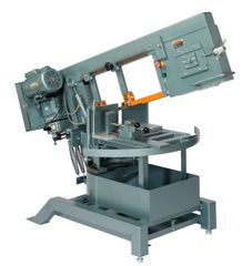 NEW ELLIS 4000 MITRE BAND SAW