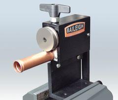 Baileigh Bead Former BF-035