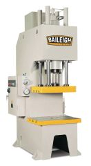Baileigh C-Frame Press CFP-112