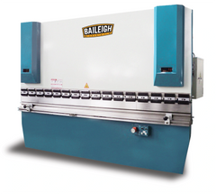 Baileigh Press Brake BP-11210 CNC