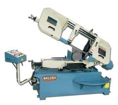 Baileigh Semi-Automatic Band Saw BS-330SA