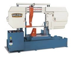 Baileigh Horizontal Band Saw BS-700SA