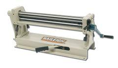 Baileigh Manual Slip Roll Machine SR-2420M