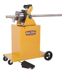 Baileigh Welding Positioner WP-1800