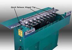 RAMS-2014 Auxiliary Machine