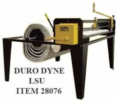 Duro Dyne 28076 LSU Advanced Liner