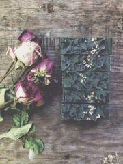 Eclipse Herbal Detox Soap